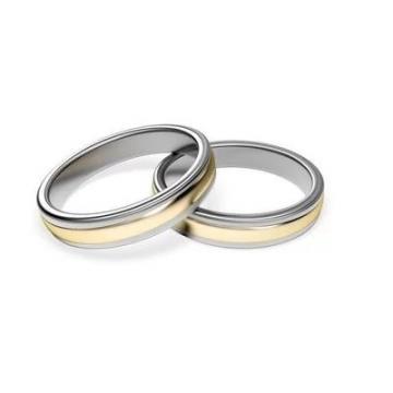 QR78598 John Deere Thrust Washer Flangeless Bearing John Deere - PACK OF 4