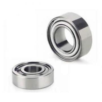2312 Rollway Self Aligning Ball Bearing Double Row
