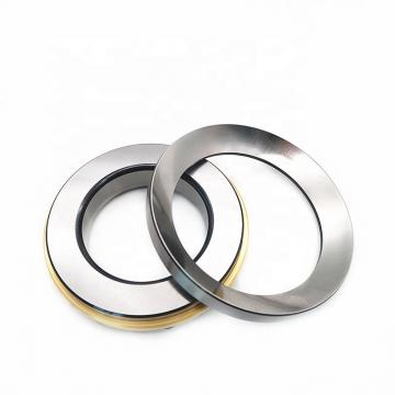 NSK 6302 DEEP GROOVE BALL BEARING, SINGLE ROW, OPEN, PRESSED STEEL CAGE, NORM...