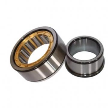NTN Steering Bearings & Seals Kit for KTM SX-F 505 2008 - 2008