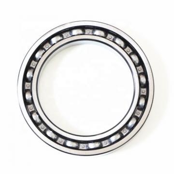 NJ228 W NSK Cylindrical Roller Bearings