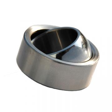 NTN OE Quality Rear Right Wheel Bearing for HONDA XL185SZ/SA/SB  79-84 - 6301LLU