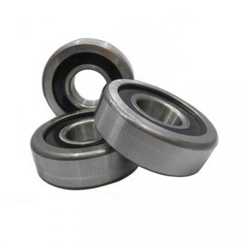 NTN OE Quality Front Bearing for HONDA CB250RSD-C E/Start 82-84 - 6302LLU C3