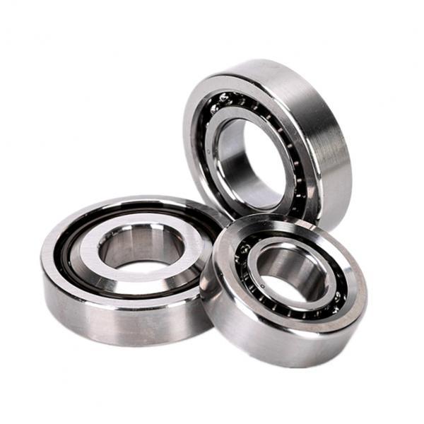 NTN FCR55-1/2E Bearing/Bearings #1 image