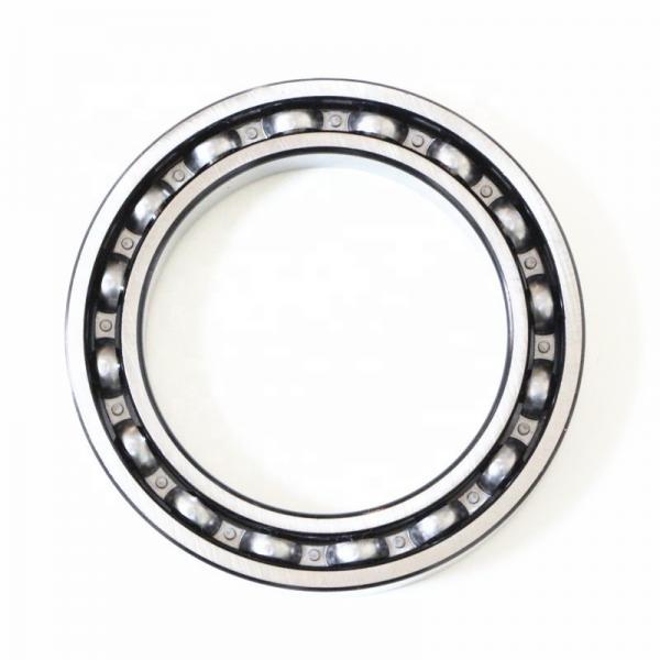 NTN OE Quality Rear Right Wheel Bearing for Yamaha OFFROAD YZ50J/K 5X7  82-83 -  #1 image
