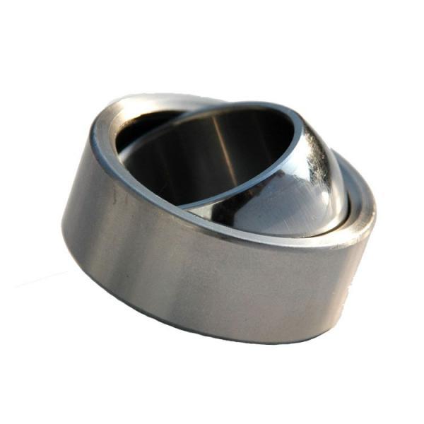 NTN OE Quality Rear Left Wheel Bearing for HONDA CB250W-Y - - 6302LLU C3 #1 image